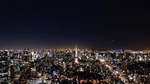 טוקיו תמונה 2