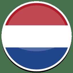 דגל הולנד