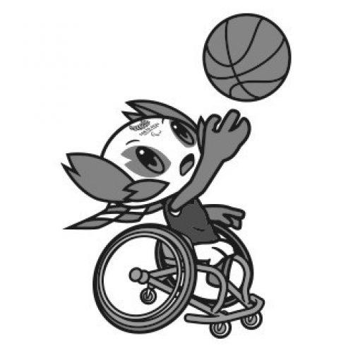 כדורסל-שחורלבן