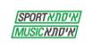 לוגו איסתא