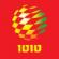 לוגו טוטו