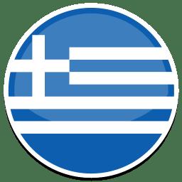 דגל יון