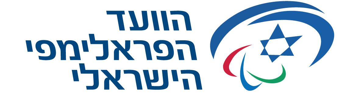 Vad Logo
